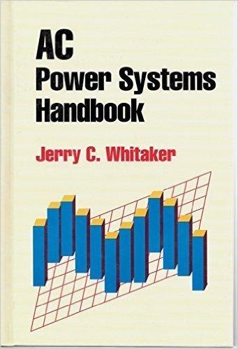 AC Power Systems Handbook