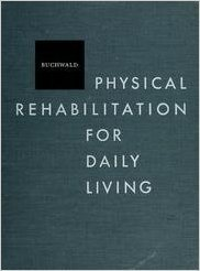 Phys Rehab for Daily Living