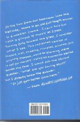 '.Michael J Fox Memoir.'