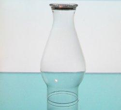 '.Hurricane Lamp Shade HLS5703.'