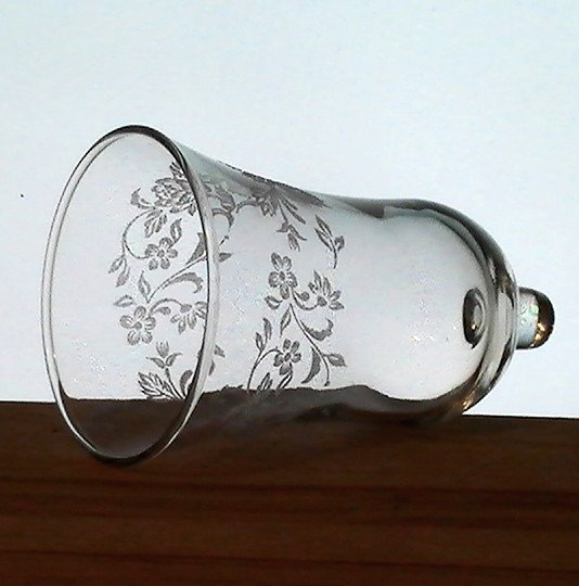 home interiors peg votive candle holder embossed peonies 2 home interior candle holders