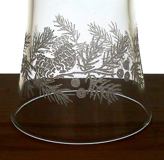 home interiors peg votive candle holder holder embossed home interiors green glass votive candle holder sconce