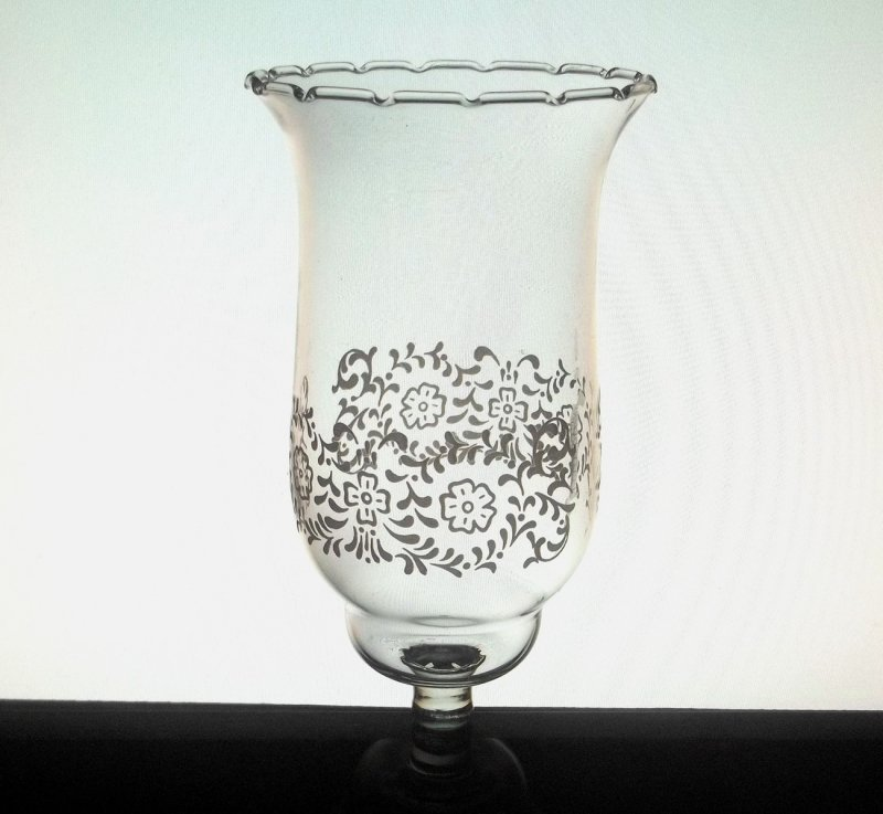 home interiors peg votive candle holder park lane embossed buy flamant home interiors coral silver candle holder amara
