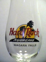 '.Hard Rock Cafe Niagara Falls.'