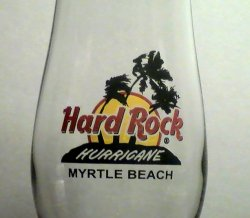 '.Hard Rock Cafe Myrtle Beach.'