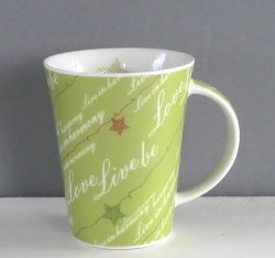 '.Starbucks Coffee Mug Cup.'