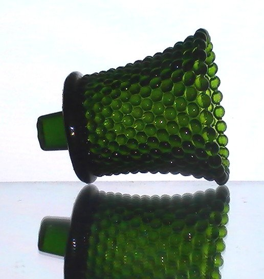 Perfect Home Interiors Peg Votive Holder Dark Green Hobnai 516 x 545 · 43 kB · jpeg