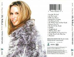 '.Vonda Shepard Ally McBeal CD.'