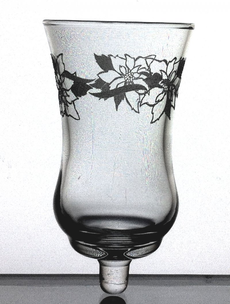 home interior glass votive cups images home interiors votive cups house of samples