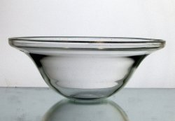 '.Hanging Candle Holder Bowl.'