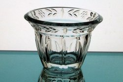 '.Candle Holder 4 x 2.75.'
