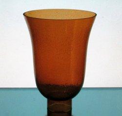 '.Hurricane Shade Crackle Glass.'