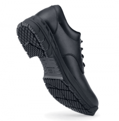 '.Mens Shoe Steel Toe Non-Slip .'