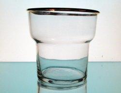 '.Candle Holder/Vase 6 x 6.'