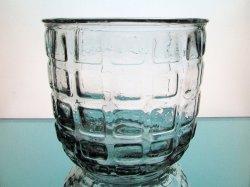 '.Vase Candle Holder Blocks.'