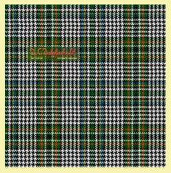 Abbotsford Ancient Check Single Width 16oz Heavyweight Tartan Wool Fabric