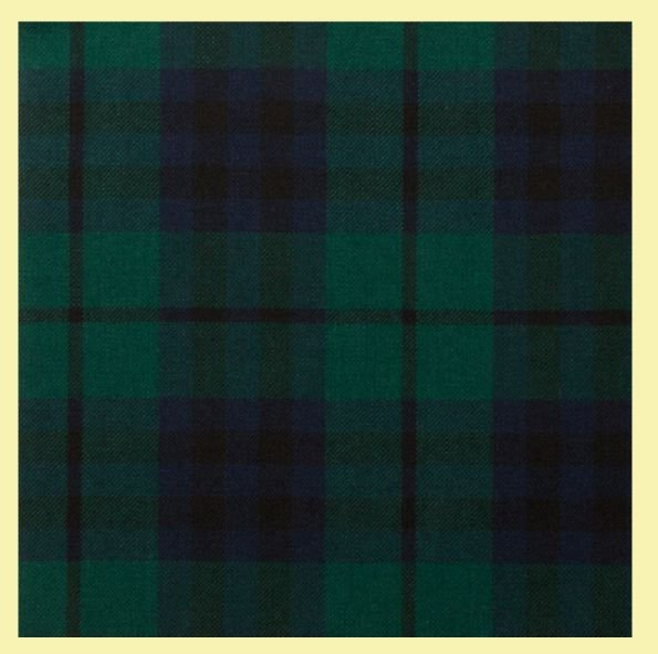 Image 0 of Austin Modern Tartan 16oz Strome Wool Heavyweight Formal Men Kilt