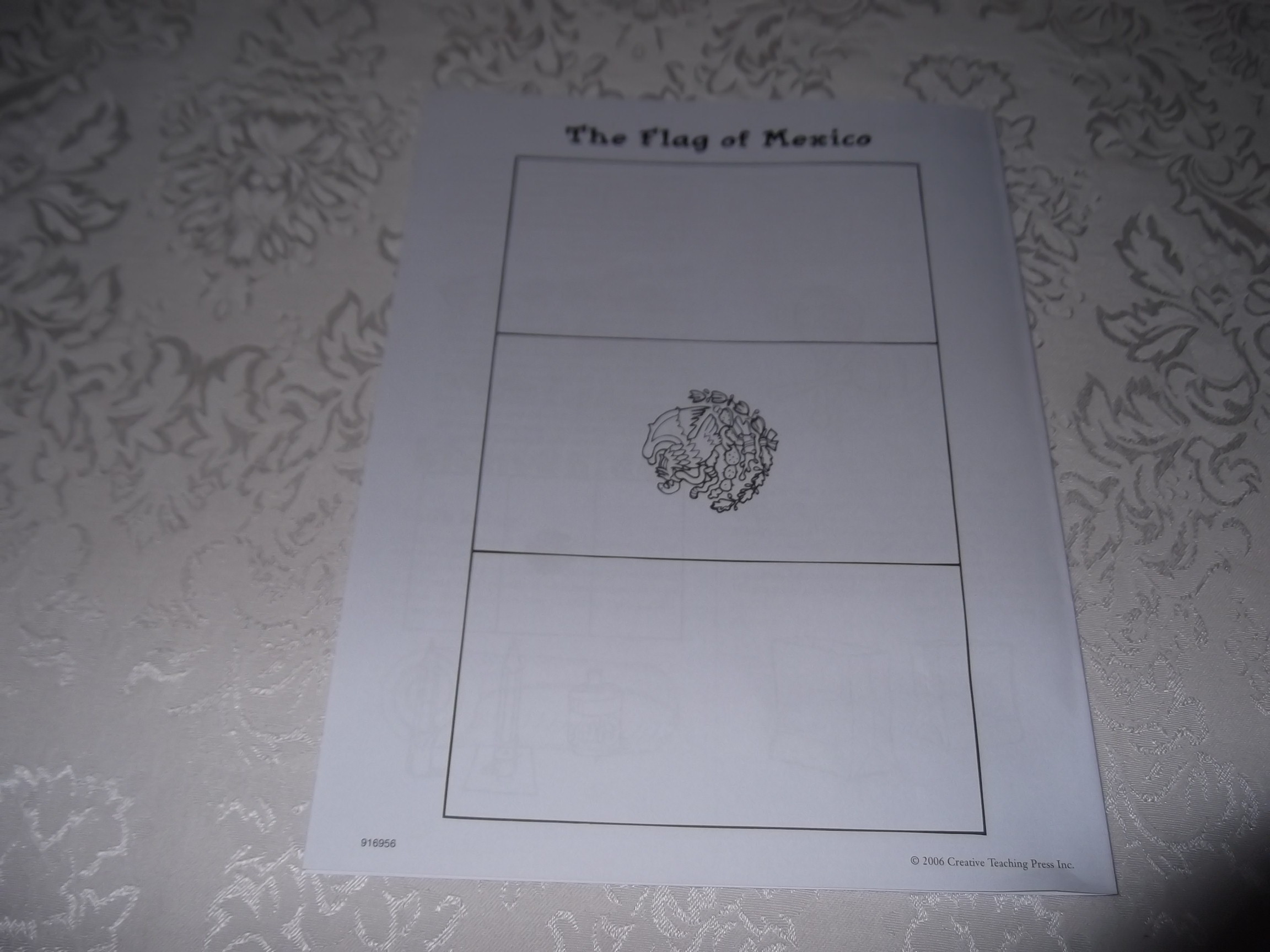 Image 9 of Bulletin Board Set with 20 Pieces