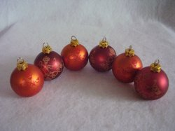 '.LBVYR Mini Ornaments.'