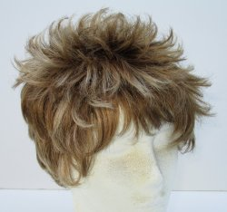 '.Dena Cali Midway Wig.'
