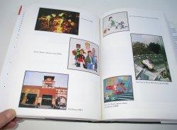 '.Encyclopedia of Disney.'