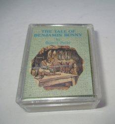 '.Beatrix Potter Miniature Books.'