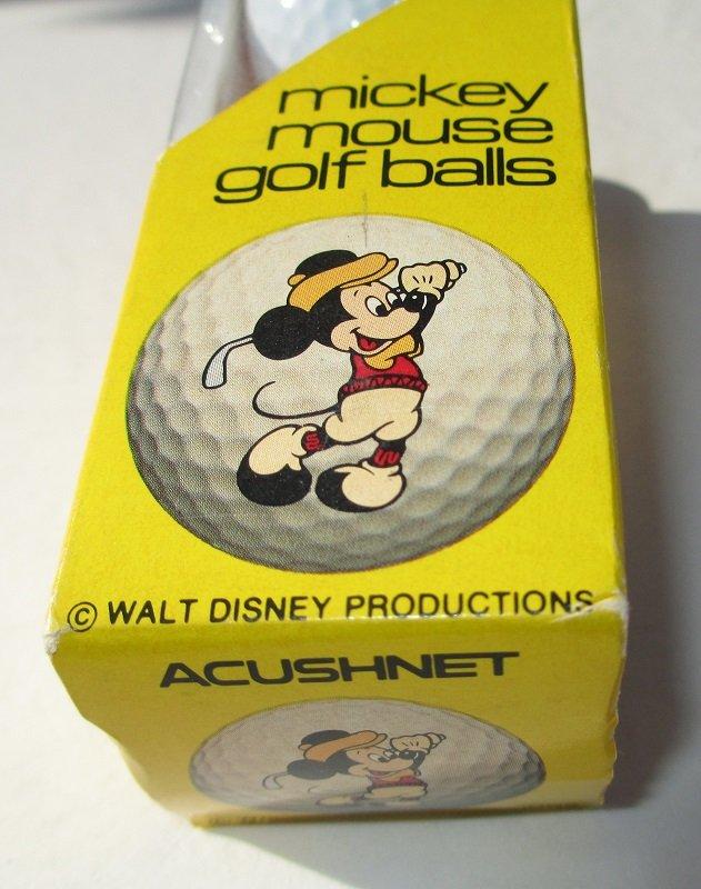 Keno mickey mouse