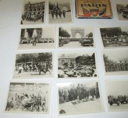 '.Liberation o Paris 1944 photos.'