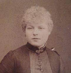 '.W.T. Wilkinson U.K. Photo.'