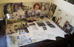 Genealogy for States, Irwin, Hartzell, Harmon, Price Family