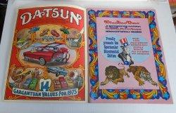 '.Ringling Barnum Bailey Circus.'