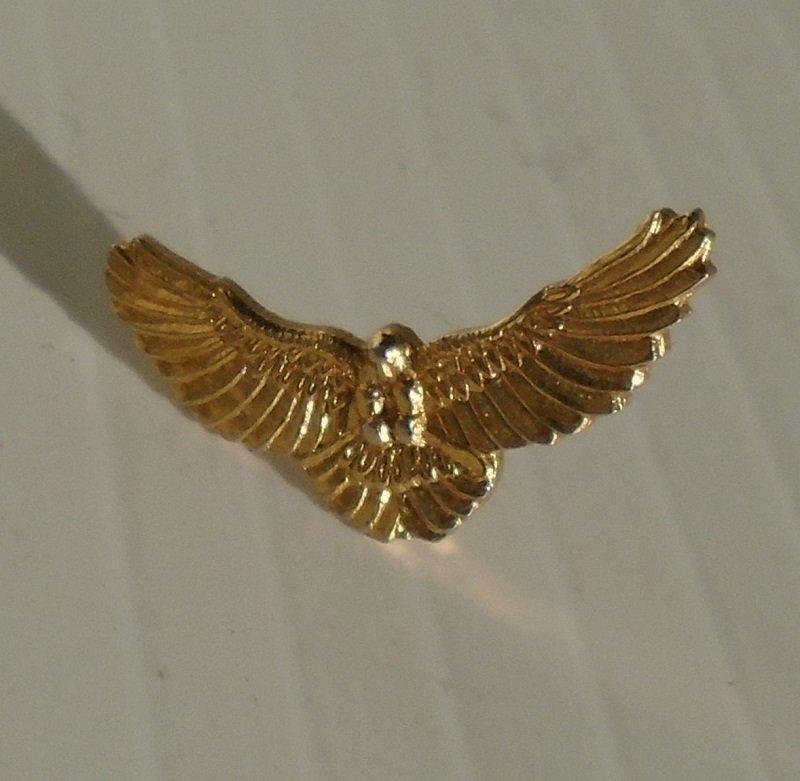 pin 1440x900 american eagle - photo #16