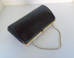 '.Etienne Aigner Clutch Purse .'