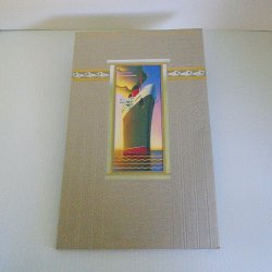 Queen Mary Ship Hotel Guest Services Directory, 1991