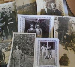 '.Chanute KS, Montague family.'