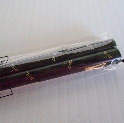 '.Chopsticks w dragonflies, new.'