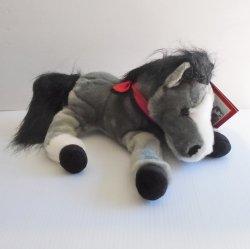 Wells Fargo Legendary Horse Prince, 2006