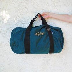 Las Vegas Tropicana Hotel Casino Duffle Bag, Unused