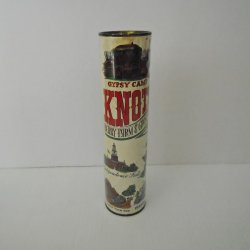 Knott's Berry Farm and Ghost Town Vintage Kaleidoscope