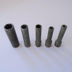 '.Snap On Tools WWII Socket Set.'