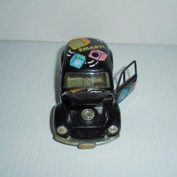 '.Volkswagen VW Beetle Bug Dieca.'