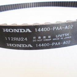 Honda Accord 1998-2002 Timing Belt 14400-PAA-A02