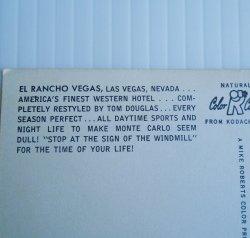 '.El Rancho Vegas Nugget Nell.'