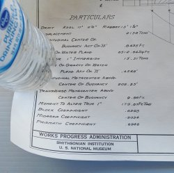 '.Barkentine Kohala Blueprints.'