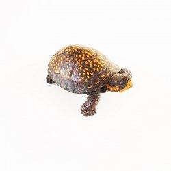 '.Tortoise Turtle Figurine 1993.'