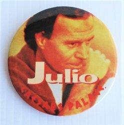 '.Julio Iglesias Caesars Palace.'