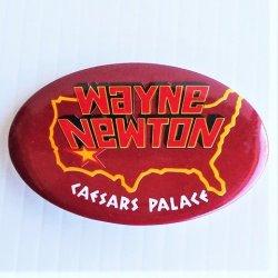 '.Wayne Newton Caesars Palac.'