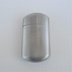 Personalized Pocket Ashtray, New