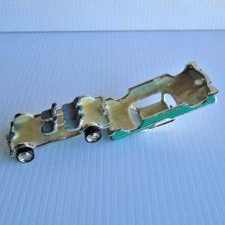 '.1957 Chevy Trinket Box.'