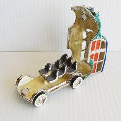 '.1938 Woody Trinket Box.'